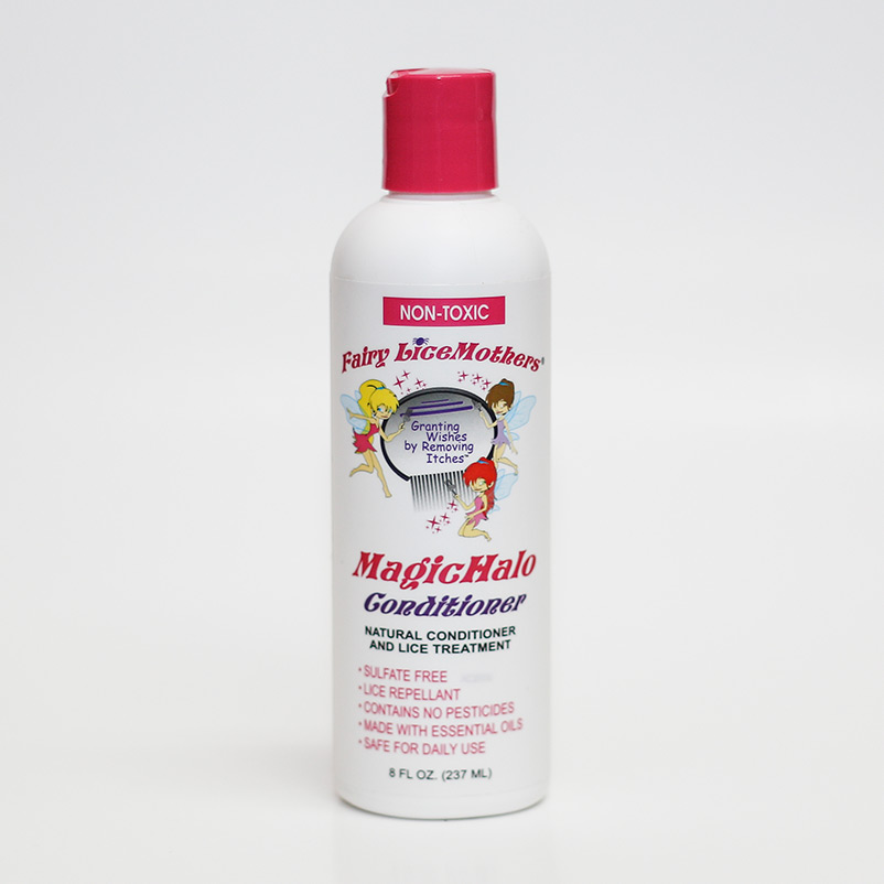 Fairy LiceMothers MagicHalo Conditioner